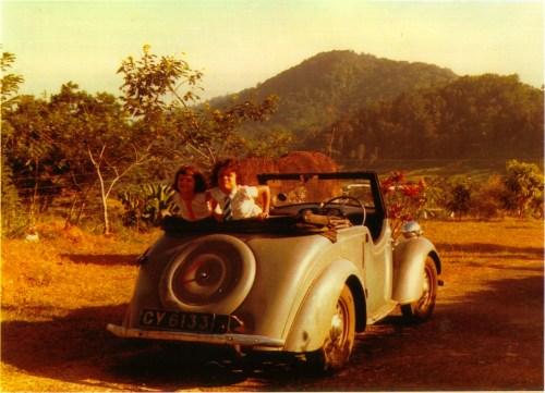 yesteryear-at-peradeniya-1970s