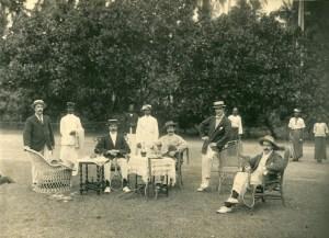 62-colombo-lawn-tennis-club