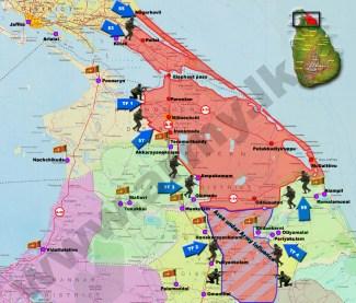 80- Situ Map-2008-12-23 23.12.44
