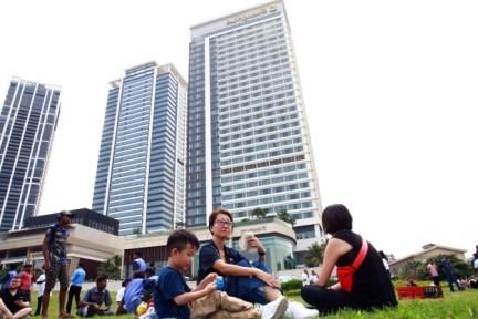 hotels 11