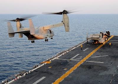SPR 2C--aa-us-navy-pacific