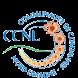 CCNL logo site