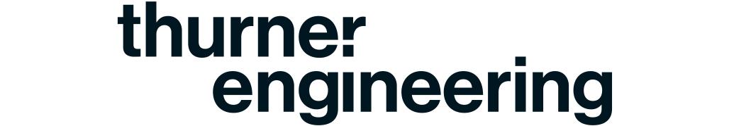 THURNER Engineering GmbH