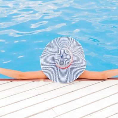 swimming-pool-image-1