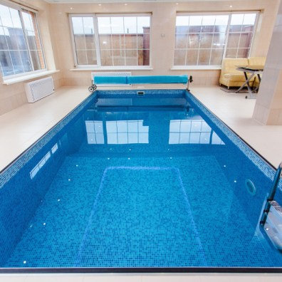 swimming-pool-image-2