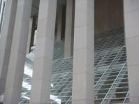 101 Pillars - m
