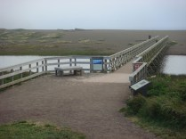 Rodeo Lagoon Bridge - no ppl - m