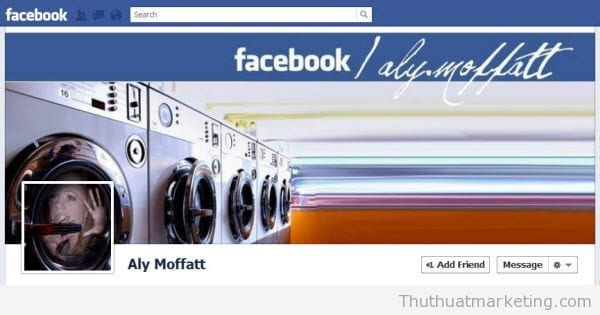 Creative Facebook timeline cover photos - Thủ thuật Marketing (32)