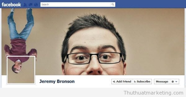 Creative Facebook timeline cover photos - Thủ thuật Marketing (11)