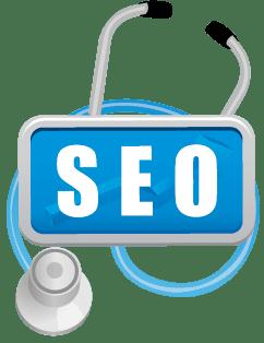 Sử dụng SEO Doctor để Audit website