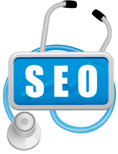 Sử dụng SEO Doctor để audit onpage website