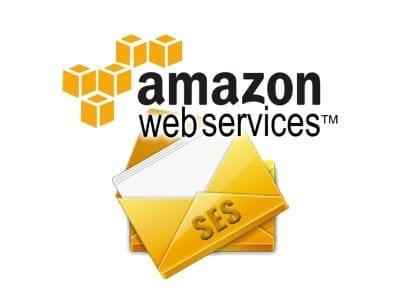 Hướng dẫn đăng ký Amazon SES chi tiết bằng hình ảnh