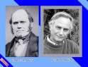 Darwin Dawkins
