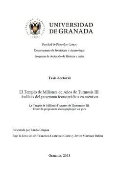 TESIS DOCTORAL_LINDA CHAPÓN