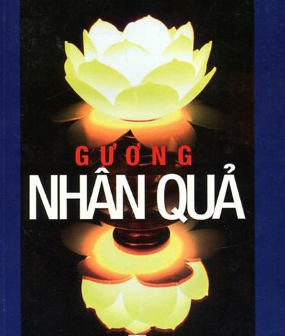 Image result for nhân quả theo nhà Phật