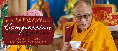 dalailamainsandiego