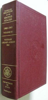 foreign_relations_of_the_united_states_1961_1963_volume_iii_vietnam_1963