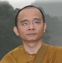 Toai Khanh Giac Nguyen