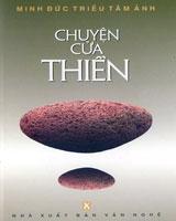 https://i2.wp.com/thuvienhoasen.org/images/file/Hypd6ptG0QgBAPh_/chuyencuathien1.jpg