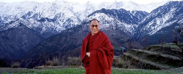https://i2.wp.com/thuvienhoasen.org/images/file/frhHmK9w1AgBAPZi/w570/hinh-1-duc-dalai-lama-va-cuc-thu-ba-cua-trai-dat.jpg?ssl=1