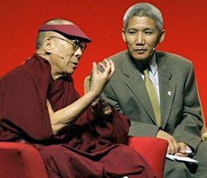 Dalai_Lama_and_Thupten_Jinpa