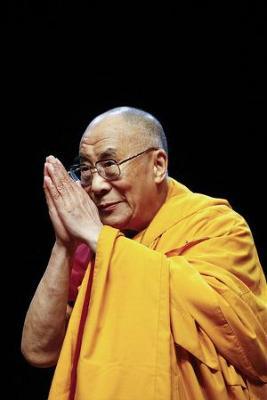 dalailama-melbourne-07
