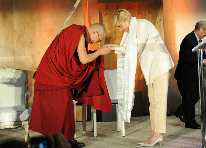 lama-with-sharon-stone--a