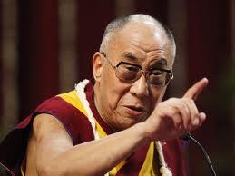 dalailama003