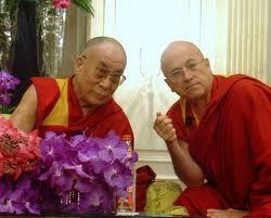 Dalai_Lama_-_Matthieu_Ricard