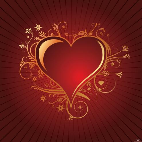 _vector-lovely-heart-preview-by-dragonart