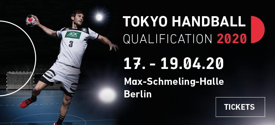 24 01 2020 kartenvorverkauf fur olympia qualifikationsturnier in berlin hat begonnen