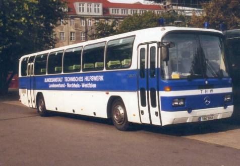 thw bus 2