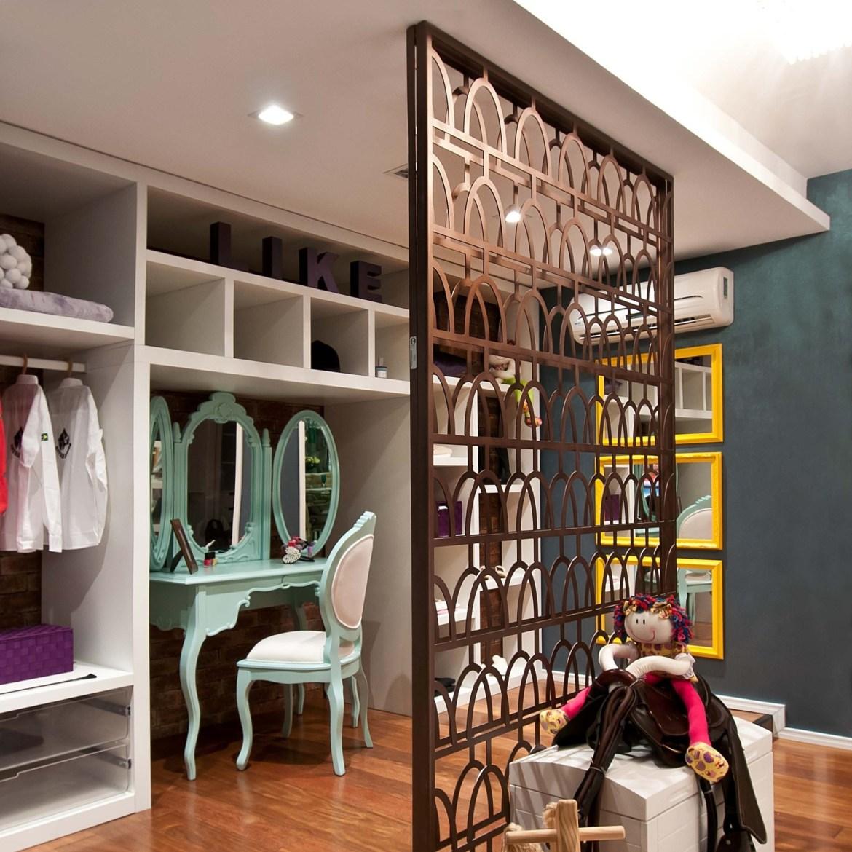 closet casa cor santa catarina