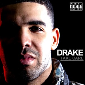 https://i2.wp.com/thyblackman.com/wp-content/uploads/2011/11/drake-take-care-300x300.jpg