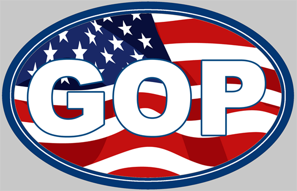 Image result for gop images