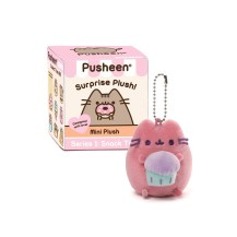 pusheen-keychain-snack-time-series
