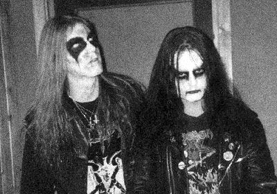 dead_and_euronymous