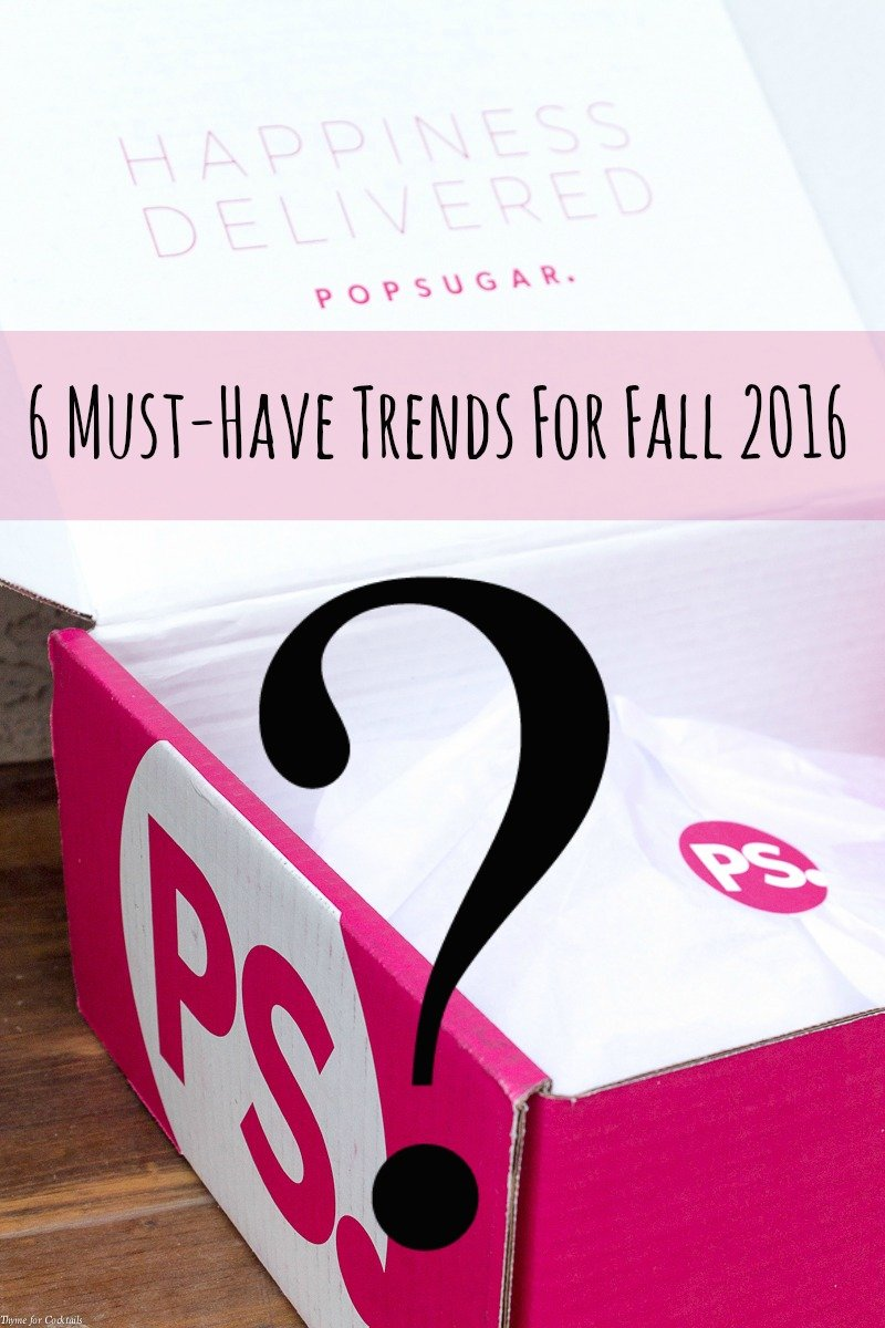 6-must-have-trends-for-fall-2016-7