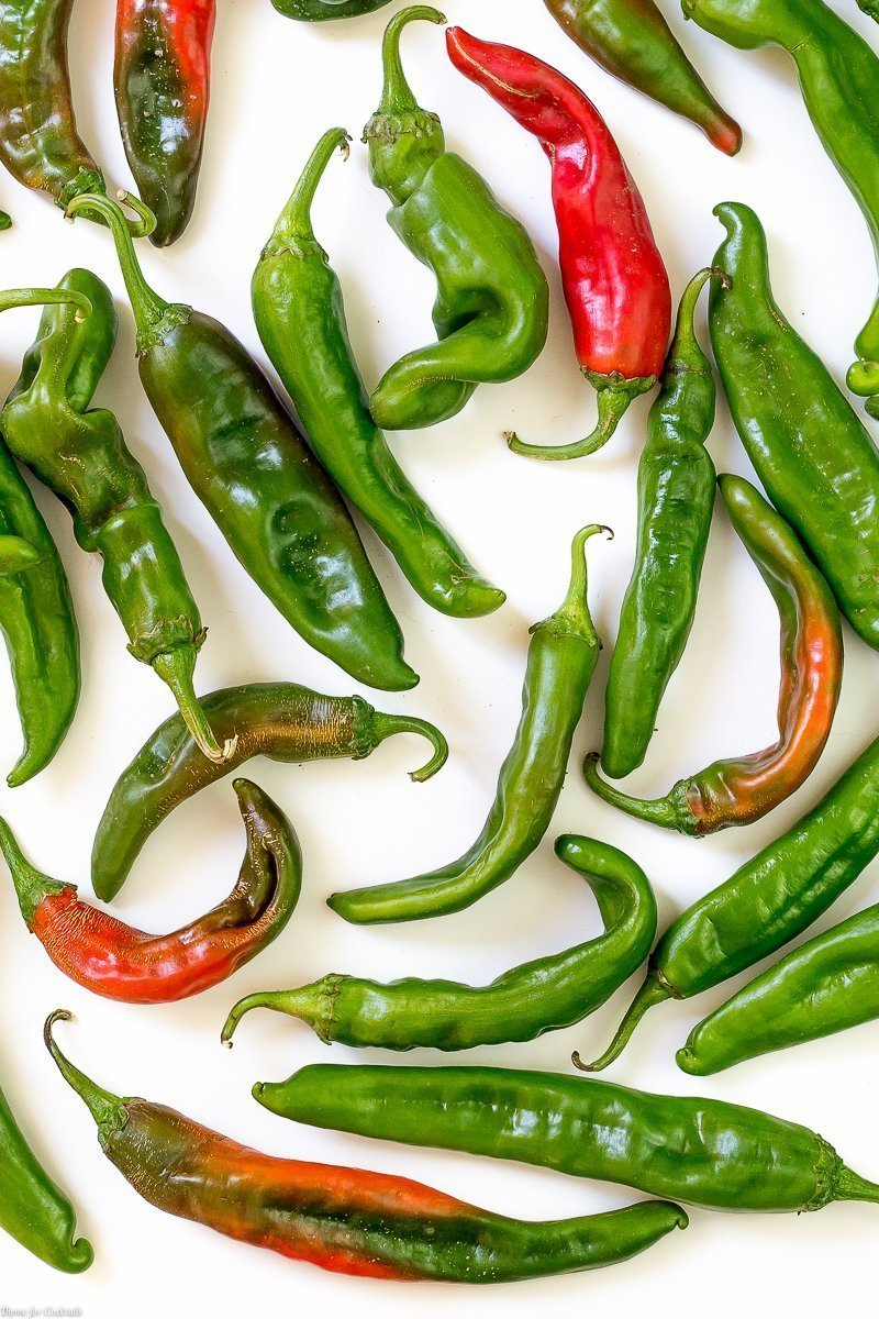 hatch-green-chiles-1