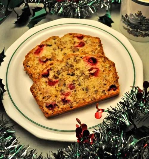 cranberry_bread