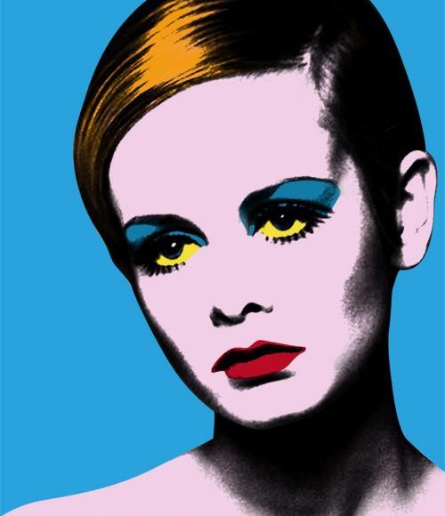 andy-warhol-art-poster-art-design-andy-warhol-pop-art-art-pop-pop-130499