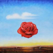 the-meditative-rose-by-salvador-dali-osa388