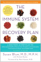 Immune-System-Recovery-Plan-Susan-Blum