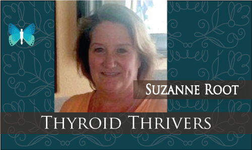 RAI Killed My Thyroid Gland and I Still Have Thyroid Problems