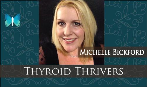 A-Worldwide-Leader-Of-Thyroid-Change