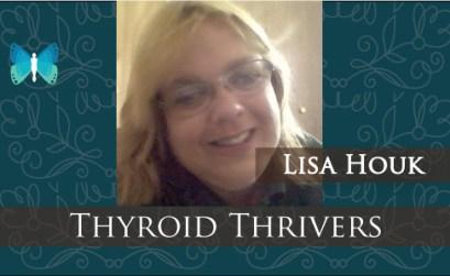 Born-With-Congenital-Hypothyroidism-In-1968-Still-Suffering