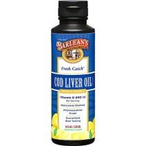 barleans-cod-liver-oil