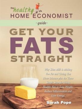 get-fats-straight-sarah