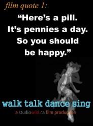 Walk-Talk-Dance-Sing-The-Little-Hashimotos-Thyroid-Movie