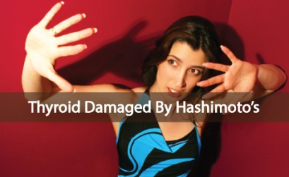 Your-Thyroid-Can-Be-Damaged-By-Hashimoto's